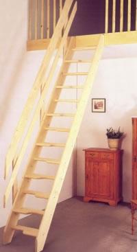 coprigradini per scale in legno ikea